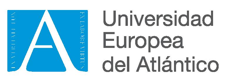 logo_uneatlantico_2015