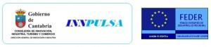 Logo_INNPULSA